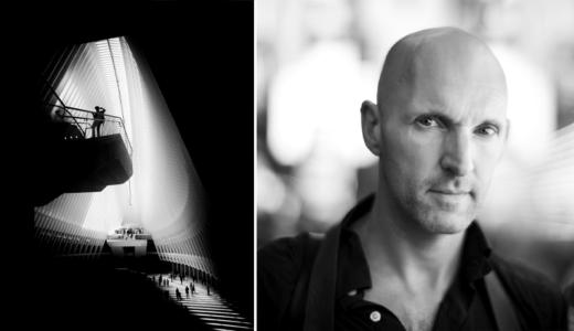 capture one photo editor webinar with Phil Penman