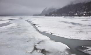 capture one webinar advance your landscape edits