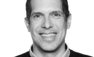 Rafael Orta, Capture One CEO